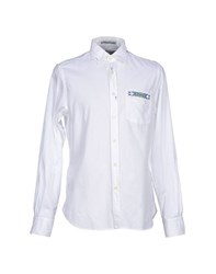 Consumers Guide Shirts Shirts Men