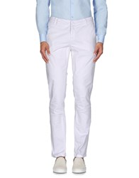 Havana And Co Co. Casual Pants White