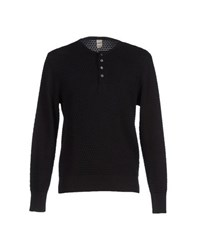 Grp Knitwear Jumpers Men