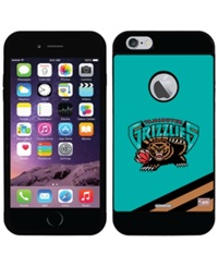 Coveroo Memphis Grizzlies Iphone 6 Plus Case