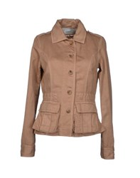 .. Merci Coats And Jackets Jackets Women