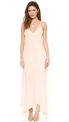 Rory Beca The Ever Gown Blush