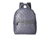 Sol And Selene All Star Charcoal Bags Gray
