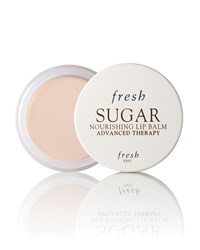 Sugar Nourishing Lip Balm Advanced Therapy Fresh