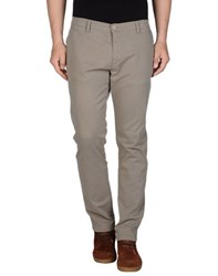 Klixs Jeans Trousers Casual Trousers Men