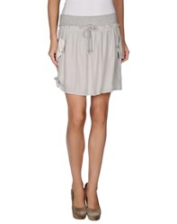 Just For You Skirts Mini Skirts Women