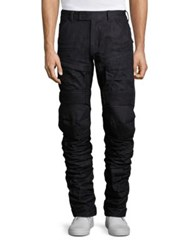G Star Motion Motorcycle Trousers