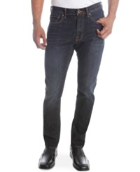 Lucky Brand 410 Athletic Fit Jeans Barite