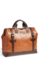 Trask Men's 'Jackson' Gladstone Bag