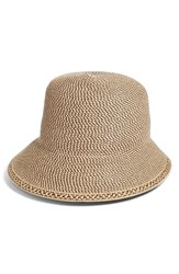 Eric Javits Women's 'Squishee' Bucket Hat