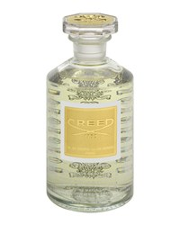 Selection Verte Fragrance 250Ml Creed