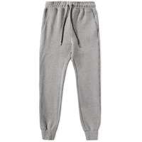 Billionaire Boys Club Rue Jogger Pant Grey