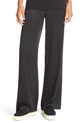 Vince Women's Fluid Wide Leg Pants