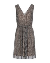 Pennyblack Dresses Short Dresses Women