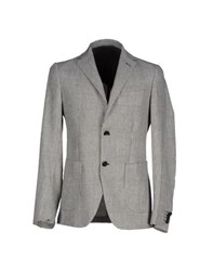 Hilton Suits And Jackets Blazers Men