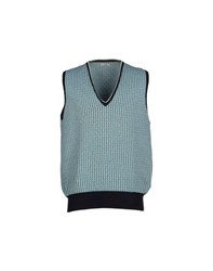 Alain Knitwear Jumpers Men