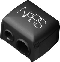 Nars Sharpener Colorless