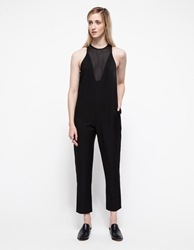 Cameo Another Day Jumpsuit Black