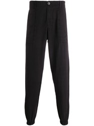 Transit Tapered Leg Trousers 60