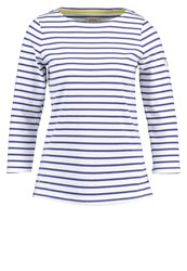 Joules Tom Joule Harbour Sweatshirt Offwhite Off White