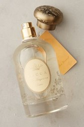 Anthropologie Tocca Hair Fragrance Liliana One Size Bath And Body