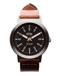 Vestal The Retrofocus Slr3l004