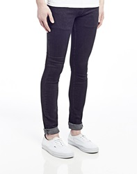 Religion Jeans In Super Skinny Fit Blue