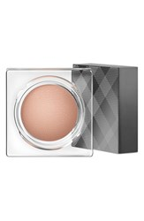 Burberry Beauty Eye Colour Cream No. 100 Gold Copper