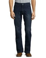 Nautica Relaxed Straight Jeans Bay