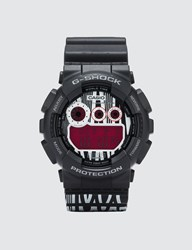 G Shock Thomas Marecki X Gd120 Marok