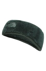 The North Face Women's 'Denali Ear Gear' Thermal Headband