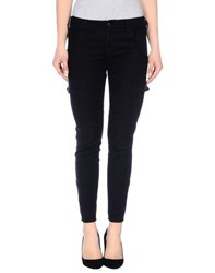 Denim And Supply Ralph Lauren Trousers Casual Trousers Women