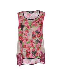 Vdp Collection Topwear Tops Women