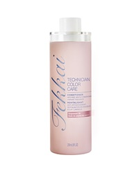 Frederic Fekkai Technician Color Care Conditioner No Color