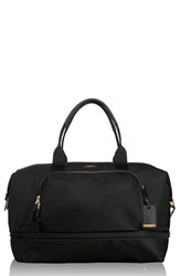 Tumi 'Durban' Expandable Duffel Bag
