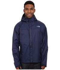 The North Face Venture Jacket Cosmic Blue Cosmic Blue Moonlight Blue Men's Jacket