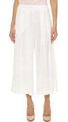 Camilla And Marc Talus Pants Winter White