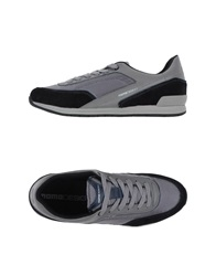 Momo Design Sneakers Grey