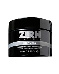 Zirh Platinum Drenched No Color
