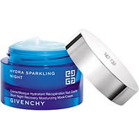 Givenchy Beauty Women's Hydra Sparkling Night Cream Mask No Color
