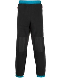The North Face Teddy Tapered Track Pants 60