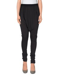 Lgb L.G.B. Trousers Casual Trousers Women Lead