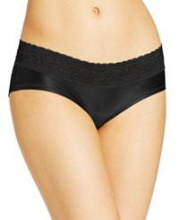 Maidenform Dream Lace Hipster Dm0004