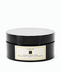 Jo Malone London Vitamin E Body Balm 6.5 Oz.