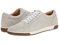 Cole Haan Air Quincy Sport Ox Champagne Men's Lace Up Casual Shoes Gold