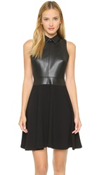 Bailey44 Lexington Dress Black