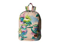 Rip Curl Ophelia Backpack Vanilla Backpack Bags Bone