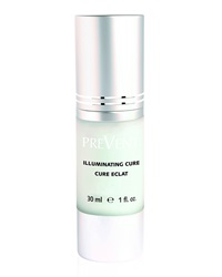 Beauty By Clinica Ivo Pitanguy Illuminating Cure 1.0 Oz.