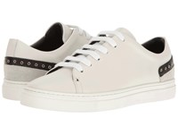 Furla Tribe Low Top Sneaker Petalo Vitello