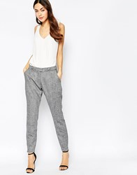 Sugarhill Boutique Kate Trousers Grey